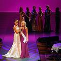 Miss Overijssel 2012 (7551452800).jpg