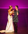 Miss Overijssel 2012 (7551543394) (2).jpg