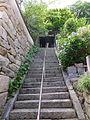 Mitarai 20120727-4.JPG