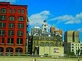 Mitchell Building - panoramio.jpg