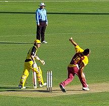 Queensland-Sport-Mitchell Johnson