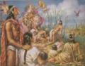 Mitos y Fantasias de los aztecas foto 9.png