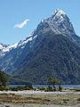 Mitre Peak, Milford Sound, New Zealand.jpg