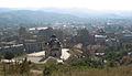 Mitrovica north.jpg