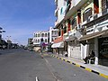 Mitry bazar - panoramio.jpg