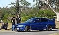 Mitsubishi Lancer Evolution VI Tommi Makinen Edition (43360156535).jpg