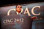 Mitt Romney (6876990787).jpg