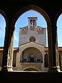 Mittelalterliche Stadtbefestigung Perpignan.jpg