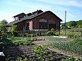 Mittelsteine engine sheds.JPG