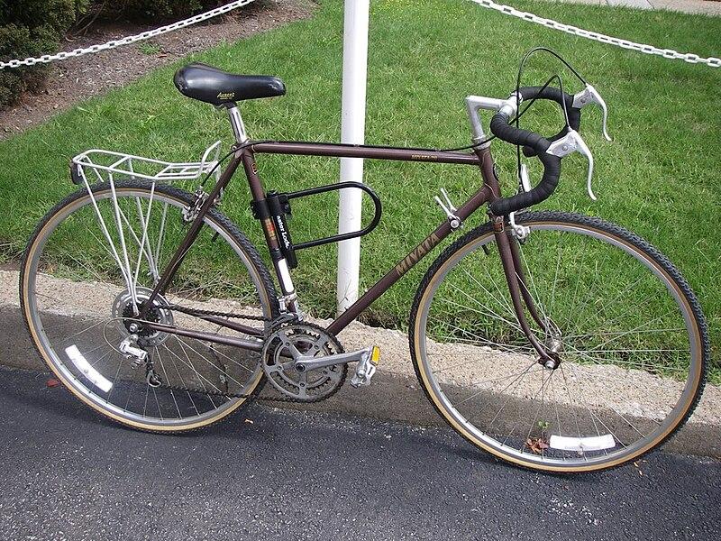 Le Tour Cycles Kilsyth