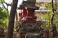 Mizu Inari Shrine(Water Inari Shrine) - 水稲荷神社 - panoramio (4).jpg