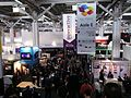 Mobile World Congress Barcelona 2012 (31).jpg