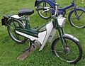 Mobylette Moped - Flickr - mick - Lumix.jpg