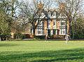 Mock Tudor in the Park - geograph.org.uk - 718518.jpg