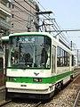 Model 8500 of Toei Transportation.jpg