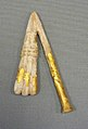 Model Flail from the Foundation Deposit for Hatshepsut's Tomb MET 30.8.15 view.2.jpg