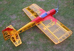 Modelvliegtuig 3D.jpg