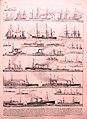 Modern ships (Nouveaau Larousse,c. 1900) DSCN2859.jpg