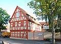 Moerfelden-Alte Schmiede-3596 DPS.JPG