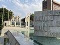 Mohamed mahmoud khalil museum 02.jpg