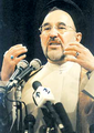 Mohammad Khatami-March 4, 2002.png