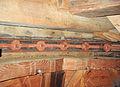 Molen Venemansmolen Engels kruiwerk.jpg