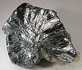 Molybdenite-lw77b.jpg