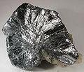 Molybdenite-lw77b.jpg