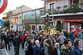 Momento della processione di San San rocco a maggio.jpg