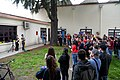 Moments from OSCAL 2019 675.jpg