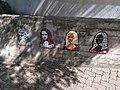 Mona Lisa, Porto Alegre, 2020-01-06 - Travessa dos Lanceiros Negros .jpg