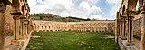 Monasterio de San Juan de Duero, Soria, España, 2017-05-26, DD 05-07 PAN.jpg