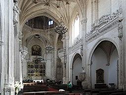 Monasterio de San Juan de los Reyes, Toledo 03.jpg