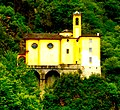 Monastery 4.jpg