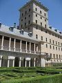 Monastery of San Lorenzo de El Escorial 12.jpg