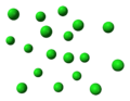 Monatomic-chlorine-gas-3D-vdW.png