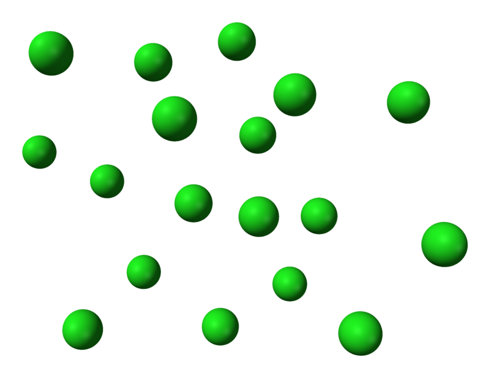 File:Monatomic-chlorine-gas-3D-vdW.png - Wikimedia Commons