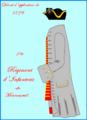 Monconseil 58RI 1729.PNG
