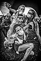 Monegros Desert Festival 2013 (3).jpg