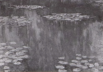 Monet - Wildenstein 1996, 1678.png