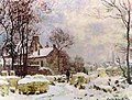 Monet w 353 winter effect in argenteuil.jpg