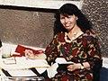 Monique Boucher-Benanteur à Ivry.jpg