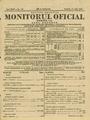 Monitorul Oficial al României. Partea 1 1945-07-21, nr. 163.pdf
