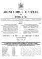 Monitorul Oficial al României. Partea I 2005-01-19, nr. 65.pdf