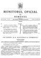 Monitorul Oficial al României. Partea I 2005-04-20, nr. 332.pdf