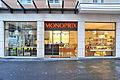 Monoprix1.jpg