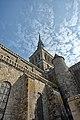 Mont Saint-Michel 2.jpg
