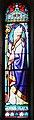 Montbron église vitrail (10).JPG