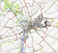 Montdidier (Somme) OSM 02.png