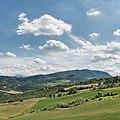 Monte Fuso - Neviano degli Arduini, Parma, Italy - June 1, 2020.jpg